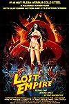 The Lost Empire (1984)