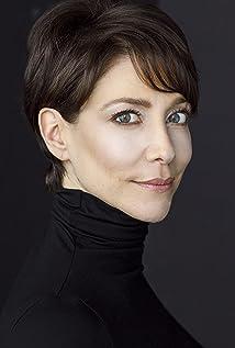 Jennifer Riker Picture