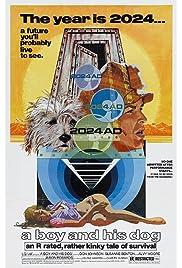 ##SITE## DOWNLOAD A Boy and His Dog (1975) ONLINE PUTLOCKER FREE