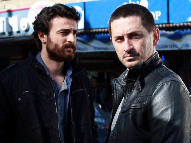 Hatasiz Kul Olmaz (2014)