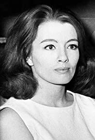 Primary photo for Christine Keeler