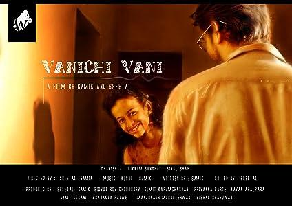 Movie pda watch Vanichi Vani India [2K]