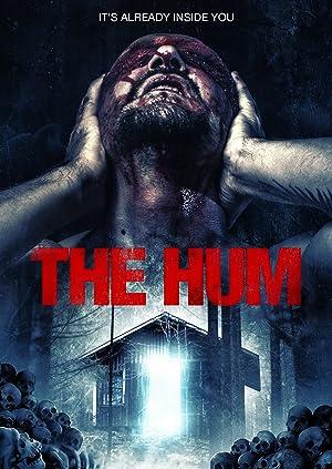 Where to stream The Hum