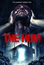 The Hum Poster