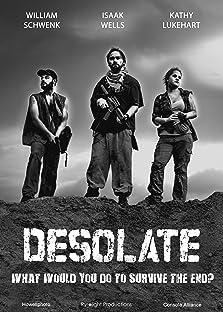 Desolate (III) (2013)