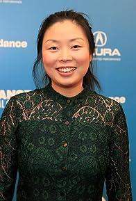Primary photo for Nanfu Wang