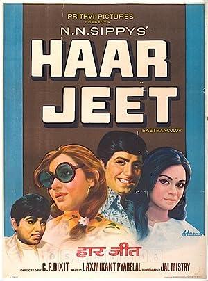 Haar Jeet movie, song and  lyrics