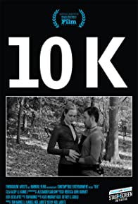 Primary photo for 10 K