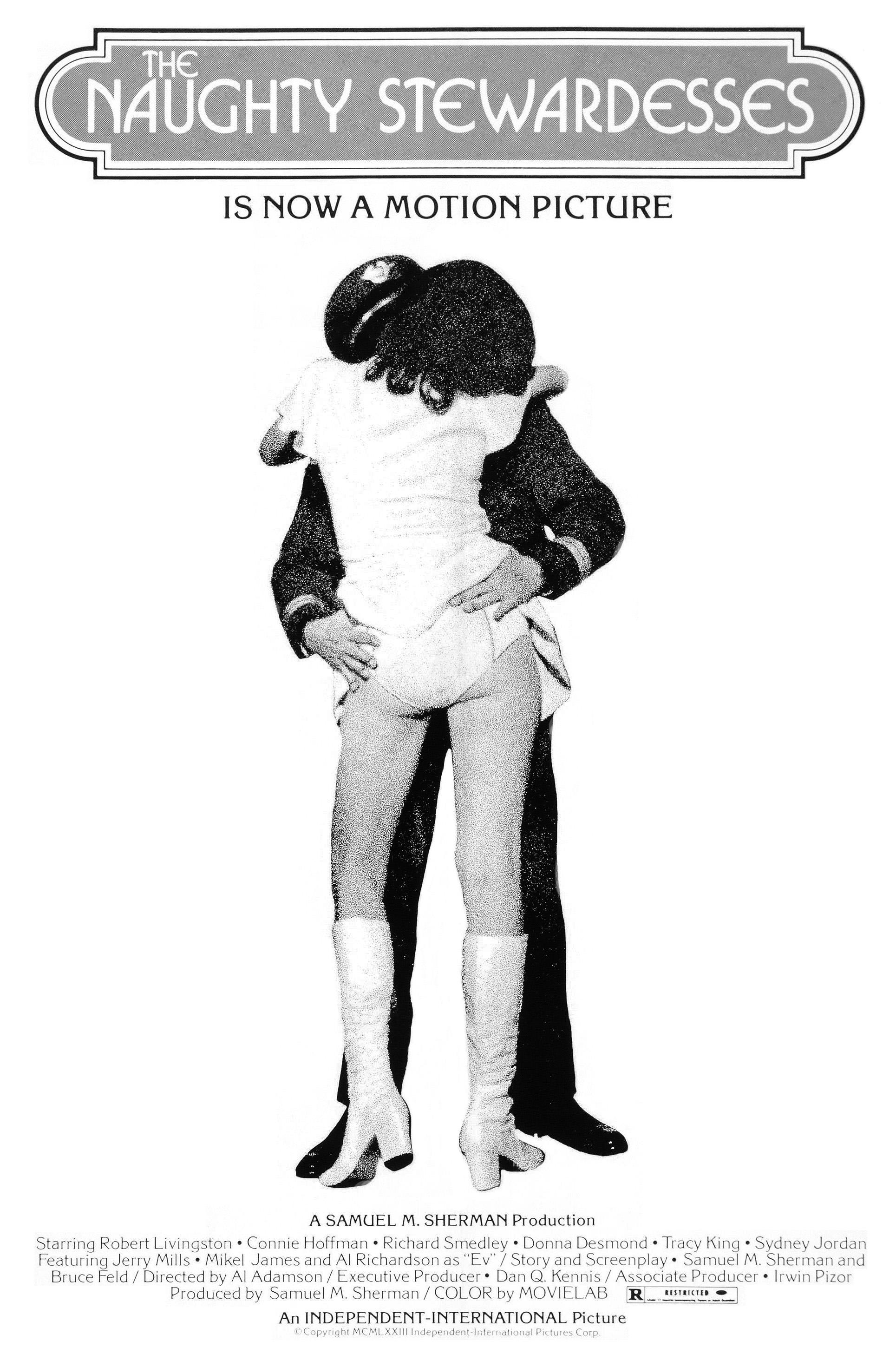 Donna Desmond Nude Photos 24