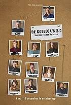De Collega's 2.0
