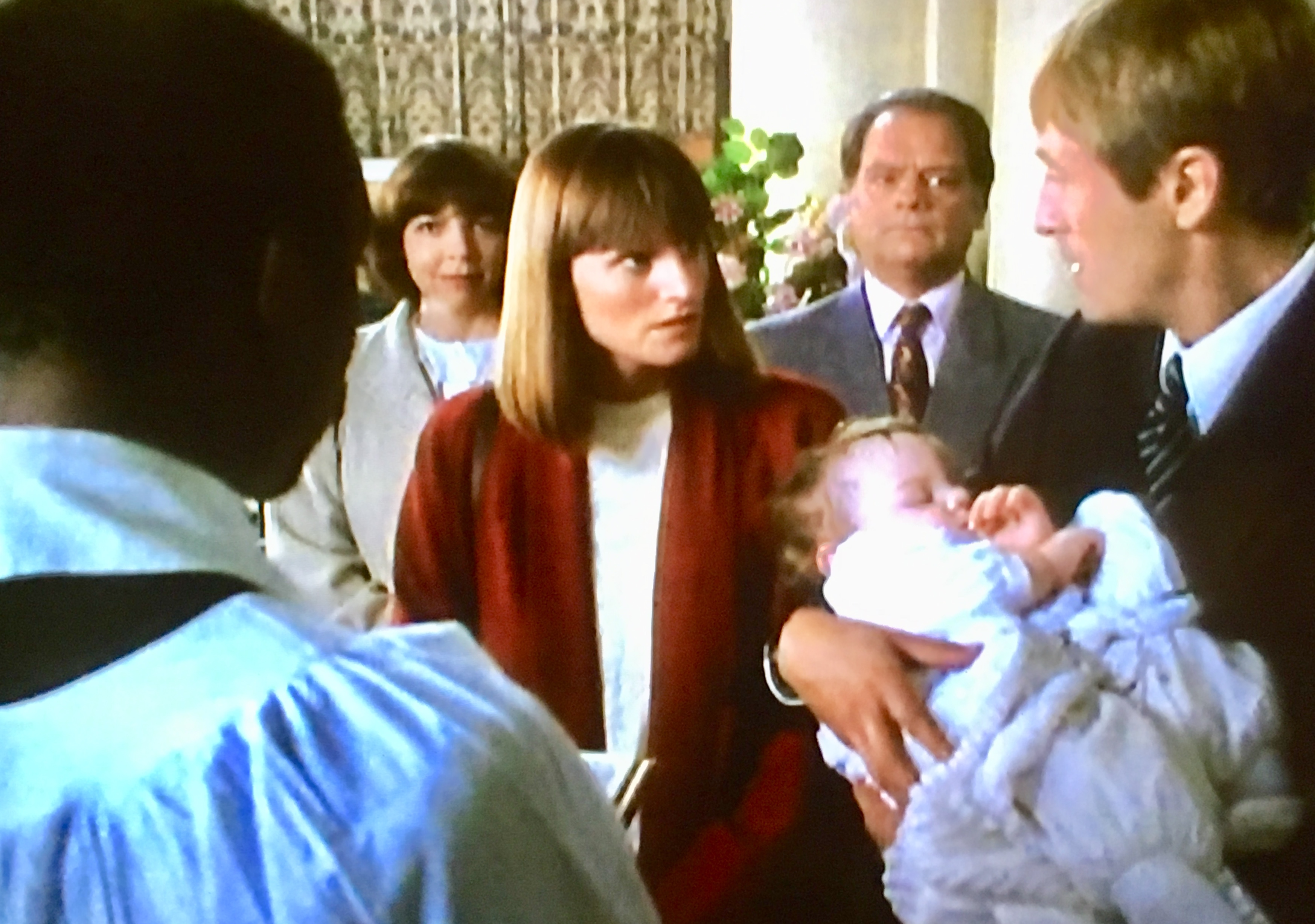 Tom Holland (born 1996) Hot clip Cary Elwes (born 1962),Britt Morgan