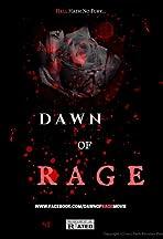 Dawn of Rage