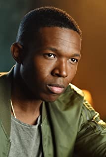 Denzel Whitaker Picture