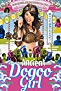 The Ancient Dogoo Girl: Special Movie Edition (2010) Poster