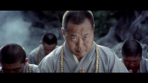 Feng Tien - IMDb