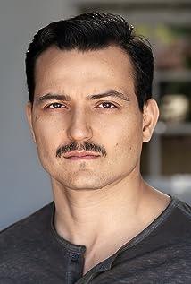 Bruno Trova Picture