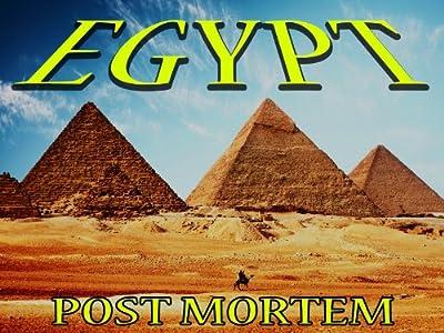 🎗️ Watch free 3gp movies Egypt: Post Mortem [4K2160p