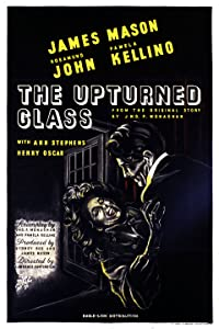 Play movie downloads The Upturned Glass by Jack Lee [2048x1536]