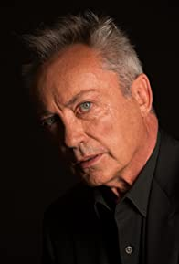 Primary photo for Udo Kier