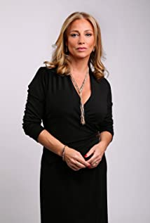 Alexandra Lencastre New Picture - Celebrity Forum, News, Rumors, Gossip