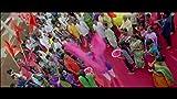 Bandh Nylon Che (2016) Trailer