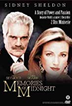 Primary image for Memories of Midnight