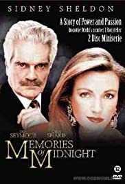 Memories of Midnight Poster