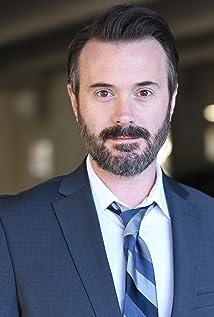 Joe Knezevich Picture