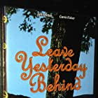 Leave Yesterday Behind (1978)