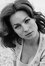 Shirley Anne Field's primary photo