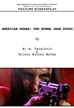 American Woman: The Norma Jean Story