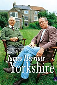 Primary photo for James Herriot's Yorkshire