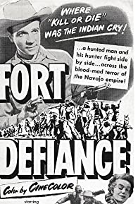 Primary photo for Fort Defiance