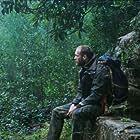 Paul Hamy in O Ornitólogo (2016)