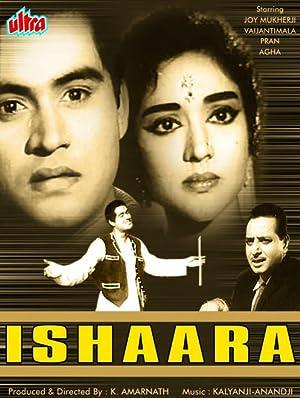 Ishaara movie, song and  lyrics