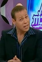Heichal Ha-Tarbut