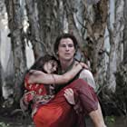 Josh Hartnett and Bipasha Basu in The Lovers (2015)