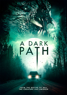 A Dark Path hd on soap2day