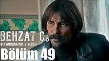49. Bölüm