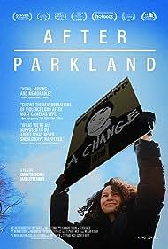 After Parkland (2019)