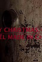 Merry Christmas, China