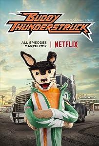 tamil movie Buddy Thunderstruck free download
