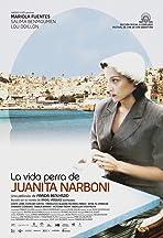 The Wretched Life of Juanita Narboni