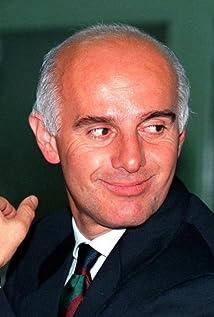 Arrigo Sacchi Picture