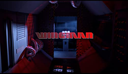 Wingman 720p torrent
