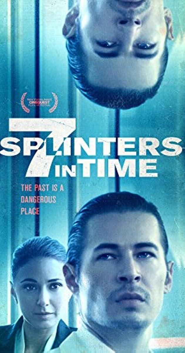 دانلود فیلم 7 Splinters in Time