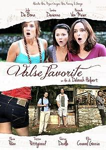 Best movie downloading website for free Valse favorite [FullHD]