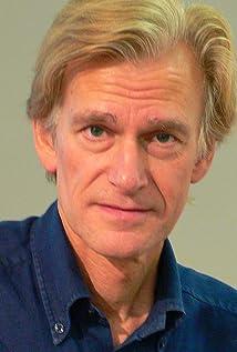 Peder Falk Picture