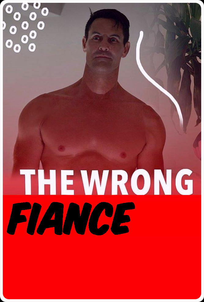 watch The Wrong Fiancé on soap2day
