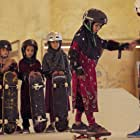 Learning to Skateboard in a Warzone (If You're a Girl) (2019)
